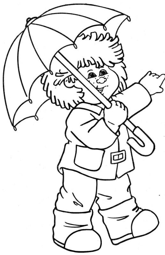Coloring Now 187 Blog Archive 187 Boy Coloring Pages Coloring Pages Boys
