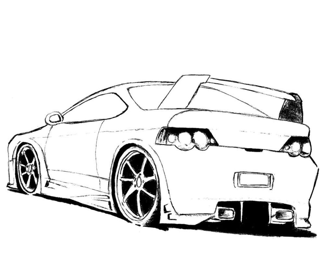 Car Coloring Pages : Coloring now archive car pages