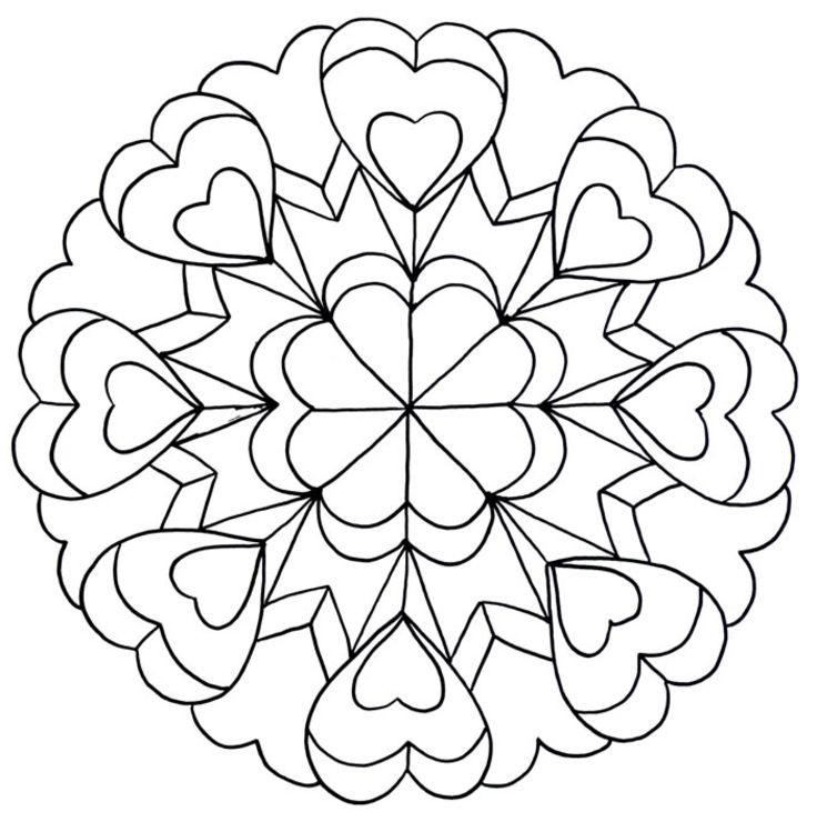 Coloring Now 187 Blog Archive 187 Coloring Pages For Teenagers Coloring Pages For Tweens