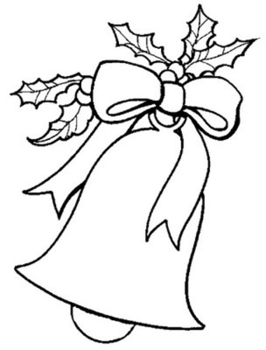 Coloring Now Blog Archive Free Christmas Coloring Pages To Print
