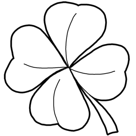 Coloring Now » Blog Archive » St Patrick s Day Coloring Pages